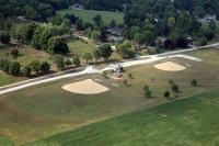 apple creek ball fields